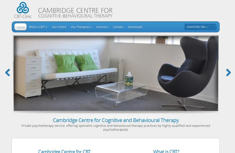 cambridge_cbt