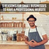 5reasonssmallbusiness