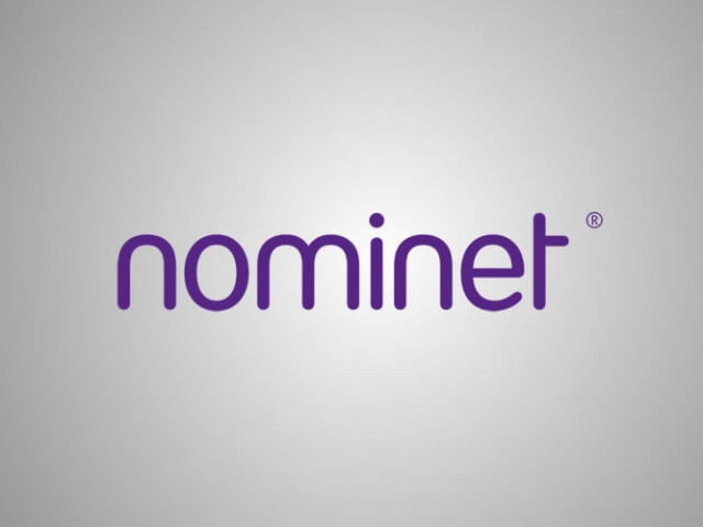 nominetnews