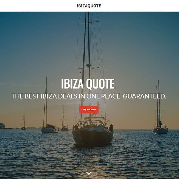 ibizaquote_screenshot_1000