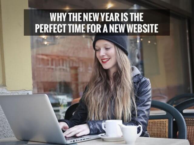 newyearnewwebsite