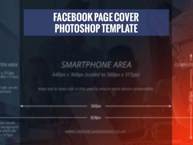 facebookpagecoverpsdtemplate